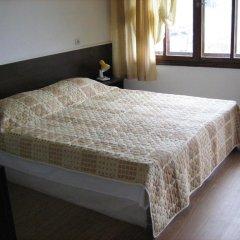 Отель Guestrooms Roos Стандартный номер фото 3
