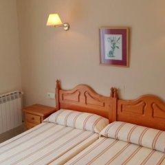 Hotel Casa Portuguesa комната для гостей фото 2