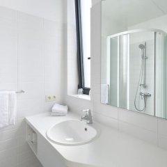 Century Hotel Antwerpen 3* Номер Комфорт с различными типами кроватей фото 4
