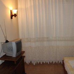 Отель Complex Ekaterina 2* Стандартный номер с разными типами кроватей фото 16