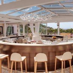 Отель Steigenberger Golf & Spa Camp de Mar
