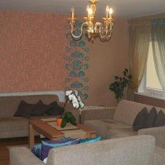 Отель Bultu Apartaments Апартаменты с различными типами кроватей фото 18