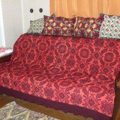 Отель Daneto Apartament Болгария, Тырговиште - отзывы, цены и фото номеров - забронировать отель Daneto Apartament онлайн ванная