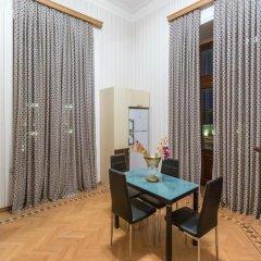 Отель Олд Баку Азербайджан, Баку - 1 отзыв об отеле, цены и фото номеров - забронировать отель Олд Баку онлайн в номере фото 2