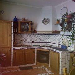 Отель Perla di Naxos Таормина в номере фото 2