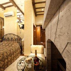 Стиль Отель Люкс с различными типами кроватей фото 45