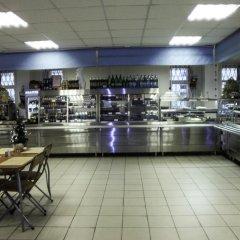 Гостиница Орбиталь (ЦИПК) фото 21