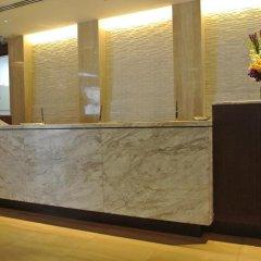 Отель FuramaXclusive Asoke, Bangkok интерьер отеля фото 3