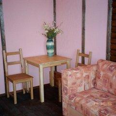 Гостиница Complex Ostrov в Лонгасах отзывы, цены и фото номеров - забронировать гостиницу Complex Ostrov онлайн Лонгасы комната для гостей фото 4