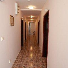 Hotel Vila Prestige интерьер отеля фото 2