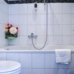 Hotel Astoria 2* Стандартный номер с двуспальной кроватью фото 25