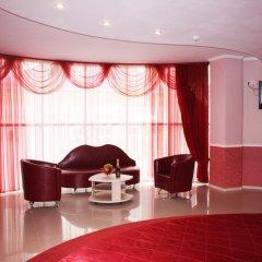 Гостиница 7 Небо в Астрахани 2 отзыва об отеле, цены и фото номеров - забронировать гостиницу 7 Небо онлайн Астрахань интерьер отеля