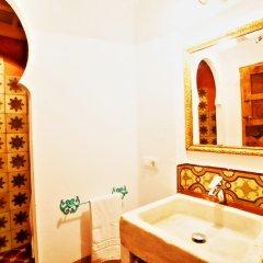 Отель Hospederia Antigua Стандартный номер с различными типами кроватей фото 7