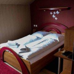 Hotel Atlantis 2* Апартаменты с различными типами кроватей