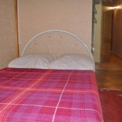 Hotel Your Comfort 2* Номер категории Эконом с различными типами кроватей фото 4