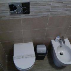 Отель Cinecitta' Open Space ванная