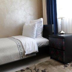 Mini hotel Kay and Gerda Hostel 2* Стандартный номер фото 8