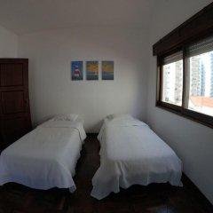 S. Jose Algarve Hostel детские мероприятия
