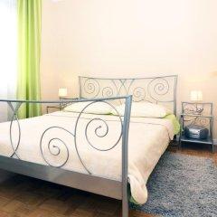 Апартаменты Apartment Flores Улучшенные апартаменты с различными типами кроватей фото 17