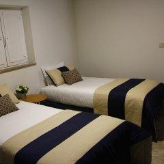 Отель Casa Moinho da Mouta комната для гостей фото 4