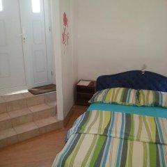 Апартаменты Stipan Apartment Студия с различными типами кроватей фото 24