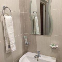 Park Village Hotel and Resort Люкс с различными типами кроватей фото 34