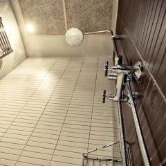 Отель Don Paco 3* Стандартный номер с различными типами кроватей фото 20
