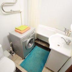 Апартаменты Альфа Апартаменты На Чехова Апартаменты с разными типами кроватей фото 13
