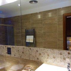 Hotel Smeraldo 3* Улучшенный номер фото 2
