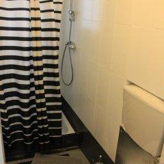 Отель Blue House - Lively Bairro Alto ванная
