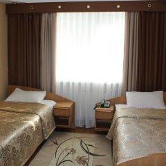 Гостиница Аэропорт Волгоград фото 7