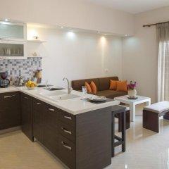 Отель Casa Noste Apartments Албания, Саранда - отзывы, цены и фото номеров - забронировать отель Casa Noste Apartments онлайн в номере фото 2