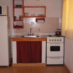 Отель La Herradura Бунгало фото 17
