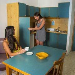 Hibernia Residence & Hostel Апартаменты фото 6