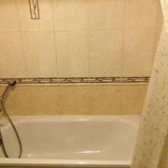 Гостиница Sadyba Novynka ванная фото 2
