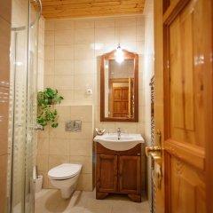 Karin Hotel 3* Стандартный номер с различными типами кроватей фото 2