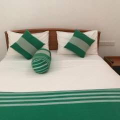 Отель Creston Park Accommodation 2* Номер Делюкс с различными типами кроватей фото 7