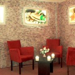 Ayapam Hotel Турция, Памуккале - отзывы, цены и фото номеров - забронировать отель Ayapam Hotel онлайн развлечения