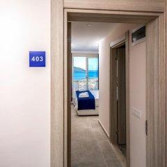 Oreo Hotel Турция, Каш - отзывы, цены и фото номеров - забронировать отель Oreo Hotel онлайн интерьер отеля