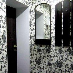 Гостиница on Stalevarov Украина, Запорожье - отзывы, цены и фото номеров - забронировать гостиницу on Stalevarov онлайн сауна