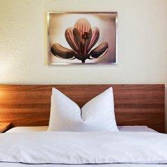 Hotel Garni Nuernberger Trichter удобства в номере
