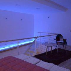 Отель Loft Del Teatro Сиракуза спа фото 2