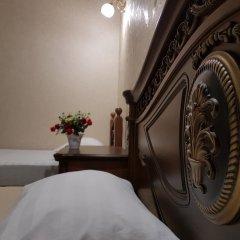 Гостиница Grand Villa Guest House в Ольгинке отзывы, цены и фото номеров - забронировать гостиницу Grand Villa Guest House онлайн Ольгинка спа фото 2