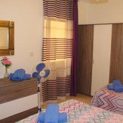 Отель Bellevue Gozo Мунксар удобства в номере фото 2