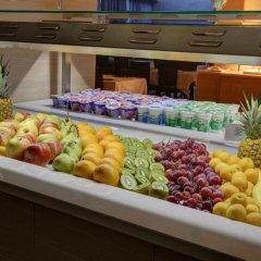 Lero Hotel питание фото 3
