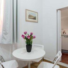 Отель Trevi Rome Suite 3* Улучшенный номер фото 10