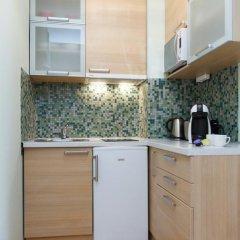 Апартаменты Stay In Apartments Улучшенные апартаменты с различными типами кроватей фото 32
