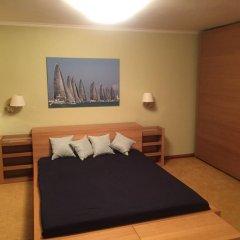 Отель Tyn Square комната для гостей фото 5