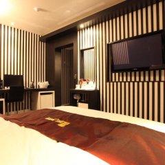Hotel Pharaoh 3* Стандартный номер с различными типами кроватей фото 9