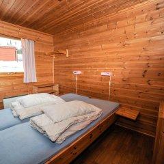 Апартаменты Nordseter Apartments Апартаменты с различными типами кроватей фото 4